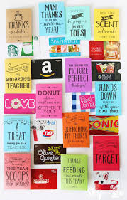 Student Desk Name Tags by 50 Cute Sayings For Teacher Appreciation Gifts
