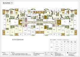 winchester mansion floor plan 55 awesome winchester mystery house floor plan house plans ideas