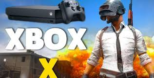 pubg release date pubg xbox release date reddit pubg update map and patch notes