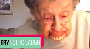 Challenge Comp Ultimate Try Not To Laugh Or Grin Challenge Vines