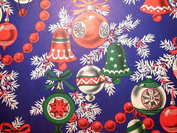mickey mouse christmas wrapping paper 524 best the christmas tree images on gift