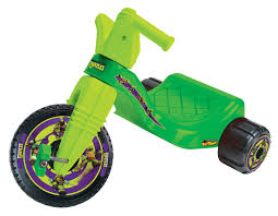 teenage mutant big wheel ninja turtles junior rider walmart canada