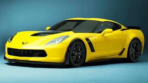 fastest production corvette made 2015 chevrolet corvette z06 look the fastest production