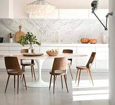 kitchen furniture toronto modern kitchen chairs rudranilbasu me