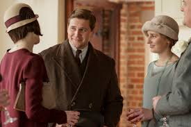 Hit The Floor Full Episodes Season 3 - downton abbey season 6 episode 3 recap mrs hughes blindsided