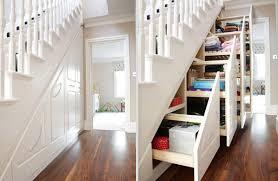 ideas for home interiors home interior design idea clinici co