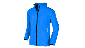 cycling coat 4 of the best waterproof cycling jackets discerning cyclist