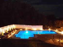 Landscape Lighting Contractor Hanover Pa Led Landscape Lighting S Landscaping