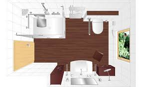 badezimmer selbst planen awesome badezimmer selbst planen gallery globexusa us globexusa us