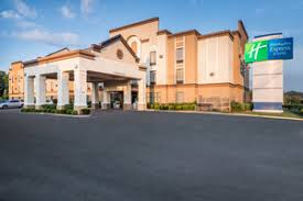 Comfort Inn And Suites Grenada Ms Holiday Inn Express Hotel U0026 Suites Grenada Ms See Discounts