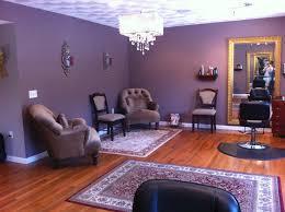 avant garde salon and spa home facebook