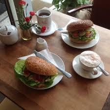 cassia coffee shop leith walk home facebook