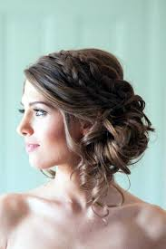 hairdos for thin hair pinterest wedding hairstyles thin hair wedding ideas uxjj me