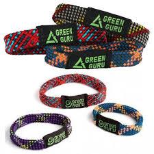 rope bracelet images Climbing rope bracelet by green guru gear jpeg