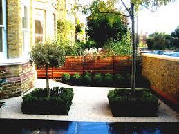 Front Garden Walls Ideas Front Garden Wall Ideas Uk Best Idea Garden
