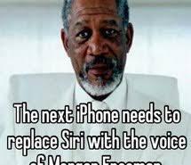 Morgan Freeman Memes - morgan freeman images on favim com