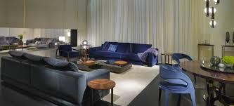 Home Decor Au by Fendi Casa Australia Furniture U0026 Home Decor