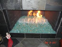 Firepit Glass Fireglass Starfire Fireplace Pit Glass Fireplace Pictures