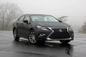 2016 lexus es 350 hybrid review lexus archives u2022 automotive news car reviews forum pictures