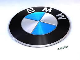 logo bmw m3 cars bmw logo bmw 2011 logo bmw logo png jpg