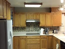 Kitchen Lighting Fixtures Farmhouse Kitchen Lighting Fixtures And Kitchen Light Fixtures