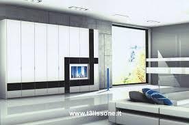 soprammobili per soggiorno soprammobili moderni soggiorno dragtime for