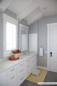 silvercloud by glidden beautiful peaceful grey color accent