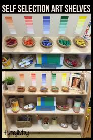 the 25 best montessori classroom layout ideas on pinterest
