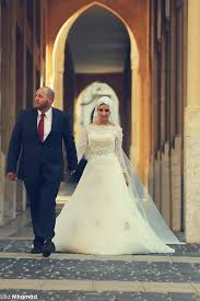Muslim Engagement Dresses Outfittrends 150 Most Romantic Muslim Couples Islamic Wedding