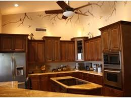 Replacement Kitchen Cabinet Doors White by Kitchen Cabinets Beautiful Replacement Kitchen Cabinet