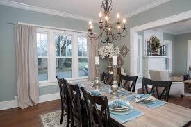 Hgtv Dining Room Of Well Dining Room Designs Ideas Hgtv Great - Hgtv interior design ideas