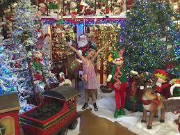 Home Decorators Warehouse Holiday Shopping At Decorators Warehouse Mommy Upgrade