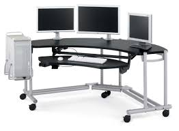 best computer desks corner desks for home plus great small black desk best cheap