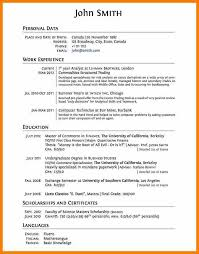 Resume For College Application Template College Application Resume Template Health Symptoms And Cure Com