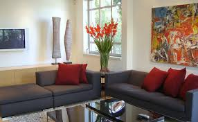 living room african home decor stunning formal living room