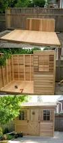Pool Shed Plans by 30 Best Cedarshed Storage Sheds Images On Pinterest Storage