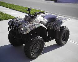 Ford Camo Truck Wraps - camouflage wraps hunting camo camouflage vehicle wraps camo