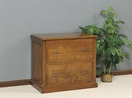 solid oak file cabinet 2 drawer lateral wood file cabinets 2 drawer solid wood lateral file cabinet