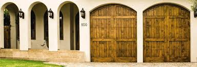 garage door phoenix discount wayne dalton garage doors a authentic garage door phoenix