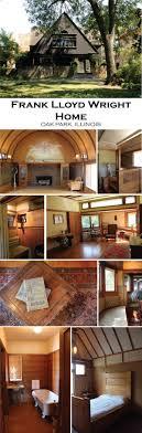 Frank Lloyd Wright Style House Plans Best 25 Frank Lloyd Wright Ideas On Pinterest Lloyd Wright