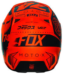 fox motocross helmets sale fox racing v2 union helmet cycle gear