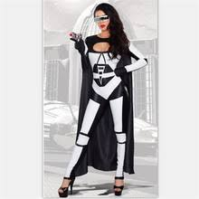Combat Halloween Costumes Cheap Space Halloween Costumes Aliexpress