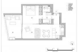 Mirabeau Housing Interior Design Mittel Pro - Housing interior design