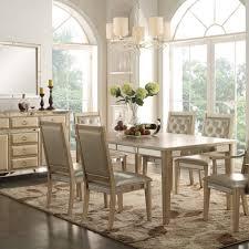 white kitchen furniture sets antique white kitchen table set http avhts com pinterest