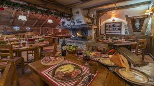 la cuisine lyon la cuisine restaurant lyon nouveau restaurant bar meribel design