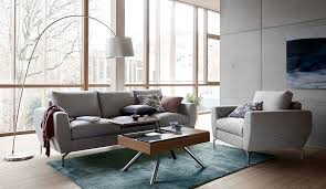 canap boconcept canapés de la collection boconcept