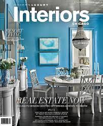 Interior Design Firms Chicago Il Summer Thornton Design Chicago U0027s Best Interior Designer