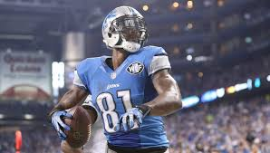 green bay packers vs detroit lions predictions picks and preview