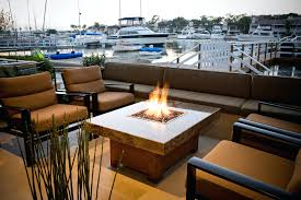 patio ideas outdoor fire pit table canada patio furniture gas