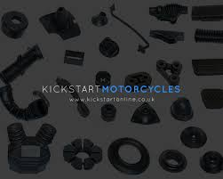 parts new and used scooter u0026 motorcycle kickstart motorcycles